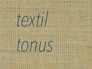 tonus 4