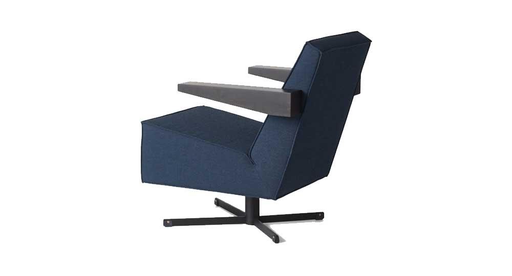 room wohnetc ch press chair » LqzSMpUGV