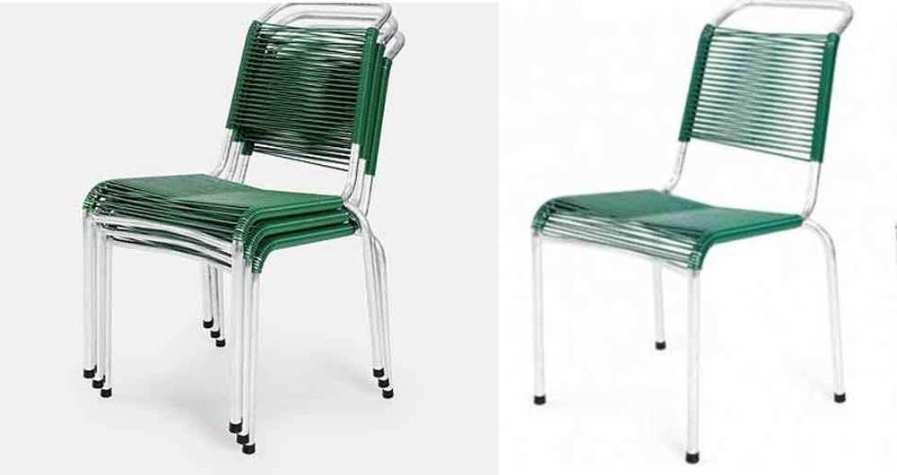 altorfer stuhl haefeli tisch. Black Bedroom Furniture Sets. Home Design Ideas
