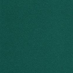 tonus-4-0619