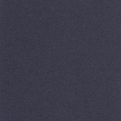 tonus-4-0690