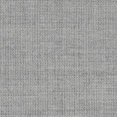 canvas.0124
