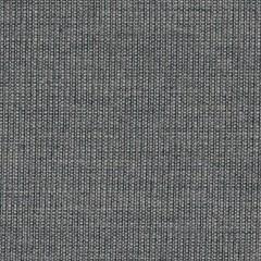 canvas.0134