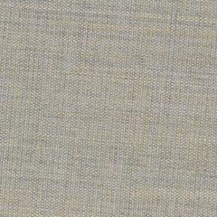 canvas.0224