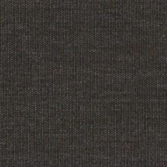 canvas.0374