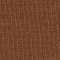 canvas.0454