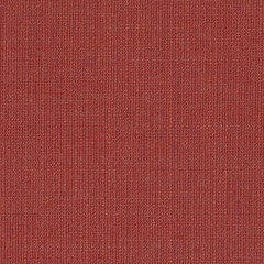 canvas.0644