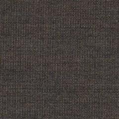 canvas.0674