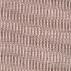 Canvas.614