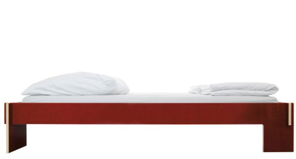 Siebenschläfer-rot.s