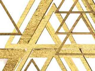 triangel & stern
