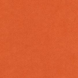 alcantara® amber (4025)