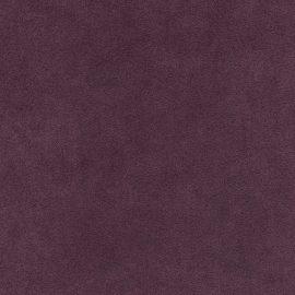 alcantara® aubergine (7569)