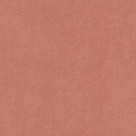 alcantara® candy (2625)