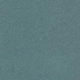 alcantara® capri (3490)