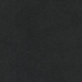 alcantara® carbon (6422)