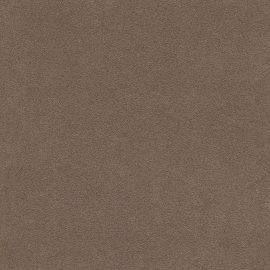 alcantara® chestnut (4900)