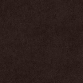 alcantara® ebene (7290)