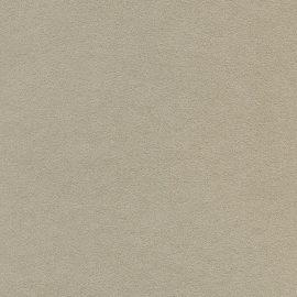 alcantara® ecru (1100)