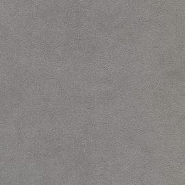 alcantara® elefant (3801)