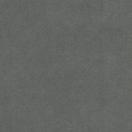 alcantara® graphit (5810)
