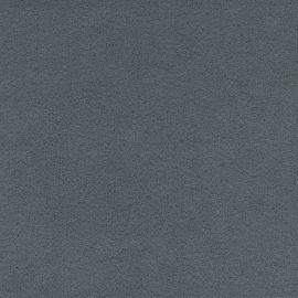 alcantara® grey (6404)
