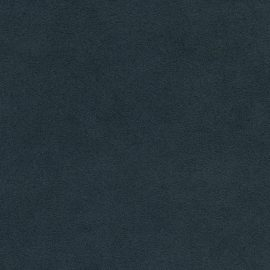 alcantara® indigo (7520)