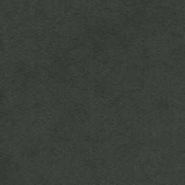 alcantara® lava (A965)