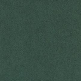 alcantara® leaf (6405)