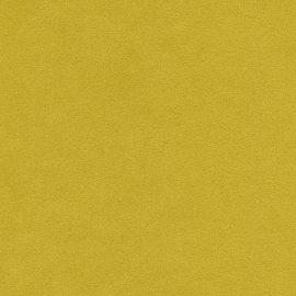 alcantara® lime (1153)