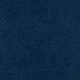 alcantara® marine (7941)