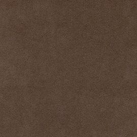 alcantara® marrone (7801)