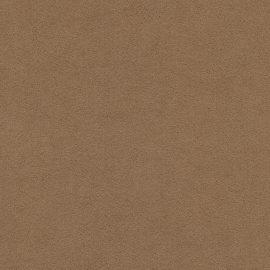 alcantara® mocca (4180)