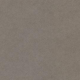 alcantara® mud (H303)