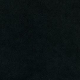 alcantara® nero (9901)