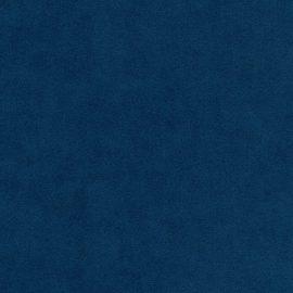 alcantara® ocean (6503)