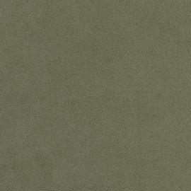 alcantara® olive (5700)