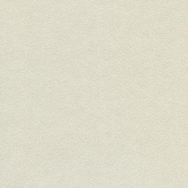 alcantara®opal (1267)