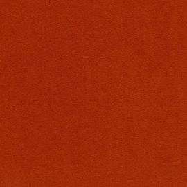 alcantara® orange (4131)