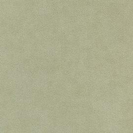 alcantara® pastice (2161)