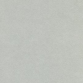alcantara® pearl (4078)