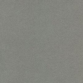 alcantara® platin (3410)