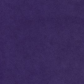alcantara® purple (6601)