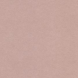 alcantara® rose (1096)
