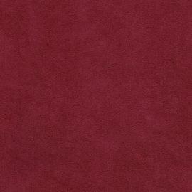 alcantara® rubino (9300)