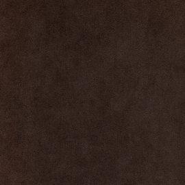 alcantara® santos (7490)