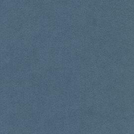 alcantara® sea (6801)
