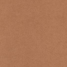 alcantara® sherry (4084)