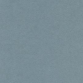 alcantara® sky (3470)