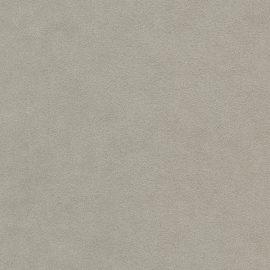 alcantara® smoke (1473)